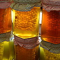Homemade Honey by Michael Reese