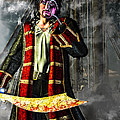 Hook Pirate Extraordinaire by Bob Orsillo