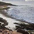 Ho'okipa Beach Park 2 by Jessica Velasco