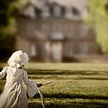 Hoop by Margie Hurwich
