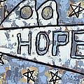 Hope by Anthony Falbo
