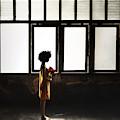 Hope by Fahmi Bhs
