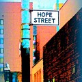 Hope Street by Bob and Kathy Frank