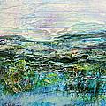 Horizon Id# C-0820 by Shirley Williams