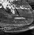 Horseshoe Bend - Arizona by Aidan Moran