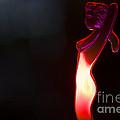 Hot Girl by Mats Silvan