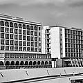 Hotel Acores Atlantico by Eduardo Tavares