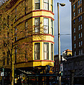 Hotel Bostwick by Tikvah's Hope
