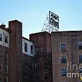 Hotel Grim by Joel Wright