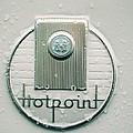 Hotpiont by Mark Kastelein