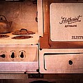 Hotpoint by Timothy Bulone