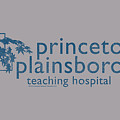 House - Princeton Plainsboro by Brand A