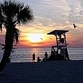 Howard Park Florida by John Loreaux