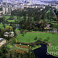 Het Park by Bob Phillips