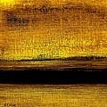 Hues 15 by Diane Strain
