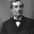 Hugh Grosvenor (1825-1899) by Granger