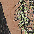 Hula Ohana by Brian Mark