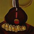Human-bells by Stefan Shikerov