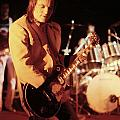 Humble Pie by Concert Photos