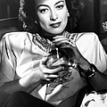 Humoresque, Joan Crawford, 1946 by Everett