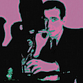 Humphrey Bogart And The Maltese Falcon 20130323m138 by Wingsdomain Art and Photography