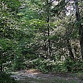 Hunter's Dam #2 by Joseph Yarbrough