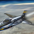 Hypersonic by Peter Chilelli