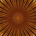Hypnosis by David Dunham