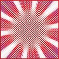 Hypnotic Vision by Mario Carini