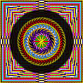 Hypnotico by Mario Carini