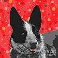 I Am All Ears by Nola Lee Kelsey