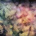 I Have A Dream... A Fantasy by Marianna Mills