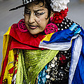 I Love Colors by Sotiris Filippou