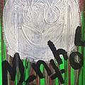 I Love Menthol Smokes by Lisa Piper