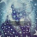 I See Stars by Raven Lynch