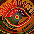 I See You 2 by Douglas W Warawa