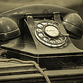 I Still Dial by Diego Re