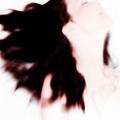 I Wanna Try To Explain My Passion For The Life by Jenny Rainbow
