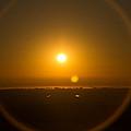 I5-sunrise by Deanna Kimlinger