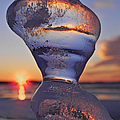 Ice And Water 2 by Sami Tiainen