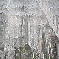 Ice by Brent Dolliver
