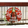 Ice Cold by Alice Gipson