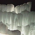 Ice Flow 20 by Feile Case