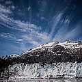 Ice Sky Water by Dayne Reast
