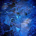 Ice Slace by Jouko Lehto