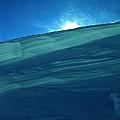 Ice Snow Formation Ischgl In Austria by Colette V Hera  Guggenheim