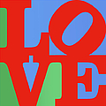 Iconic Love by Paulette B Wright