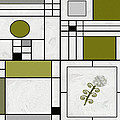 Ideogram 1 Variation 1 by Peach Pair