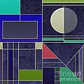 Ideogram 2 Variation 2 by Peach Pair