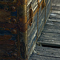 If This Old Trunk Could Talk by Bonnie Bruno